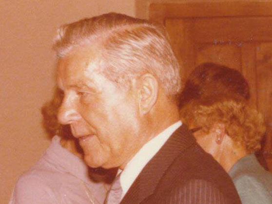 Ernst Günther Kray
